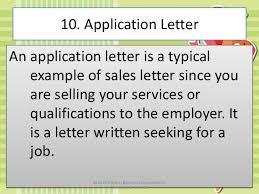 basic principles in business correspondence