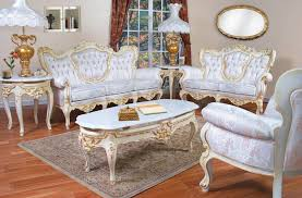 victorian sofa set designs i love this but white wouldn t last 02 seconds in a house with 5