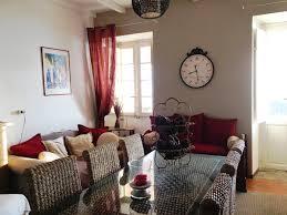 chambre d hotes cap corse maison vista chambres d hôtes en corse chambres d hôtes