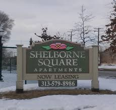 low cost apartments detroit mi affordable and low income housing publichousing com