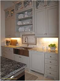 under cabinet shelf kitchen kitchen amazing over the sink storage kitchen sink drain over