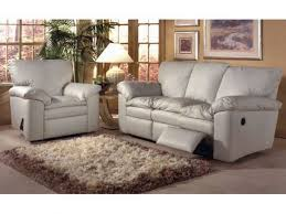 El Dorado Furniture Living Room Sets El Dorado Bedroom Sets Furniture Set Image Furnitureel Setsel