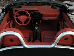 porsche boxster automatic transmission 2003 porsche boxster for sale in fort myers fl stock 621742a