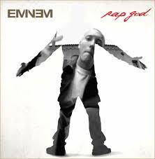 Eminem Rap God Meme - eminem rap god gif find download on gifer