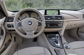 bmw 3 series dashboard aftermarket upholstery does anybody do this