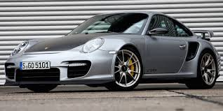 porsche 997 widebody 13 of the greatest porsche 911s ever made