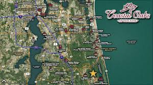Miromar Outlet Map Florida Fl 55 Active Living Retirement Community Directory