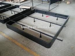 Steel Bed Frame For Sale Hotel Bed Frame Na Ryby Info