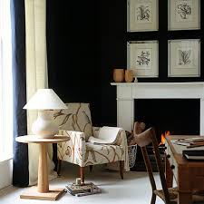 off white paint colors design ideas