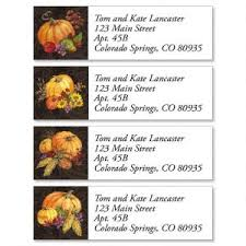 fall stationery thank you cards u0026 stickers current catalog