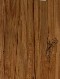 Click To Click Laminate Flooring Welcome To Floors Galore