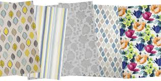 Fabric For Curtains Curtain Fabric Nz Functionalities Net