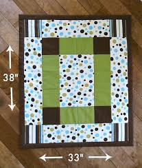 easy baby quilts to make boltonphoenixtheatre