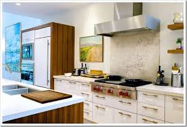 No Upper Kitchen Cabinets Kitchen Awesome Kitchen Cabinet Makeover In Your Home Cabinet