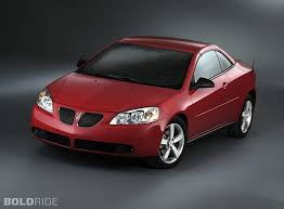 100 reviews 2006 pontiac g6 gt coupe specs on margojoyo com