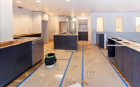 should i paint kitchen cabinets before selling should you renovate your house before selling it