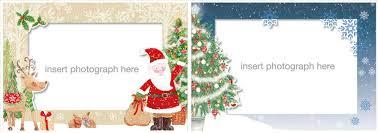 photo insert christmas cards christmas cards ne wall