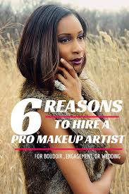Makeup Artist In Dallas 5 Reasons To Hire A Professional Makeup Artist For Your Boudoir