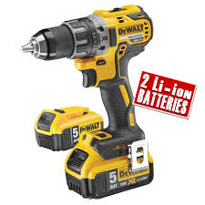 best black friday deals on dewalt drill dcd790d2 dewalt dcd791p2 dewalt 18v brushless 2nd generation drill driver