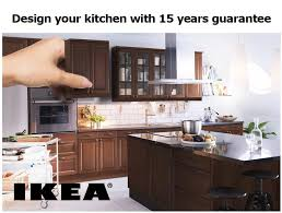 design your own room layout peenmedia com modern design your own kitchen ikea peenmedia com how to layout