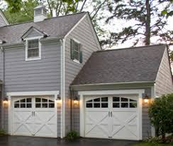 garage calculator free garage cost estimator carter lumber