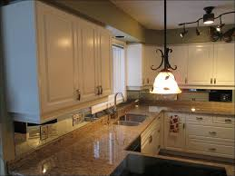 Kitchen Cabinet Painting Cost Kitchen Cabinet Refinishing Cost Paint My Kitchen Cupboard Doors