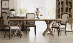 Hooker Furniture Corsica Dining Collection By Dining Rooms Outlet - Hooker dining room sets
