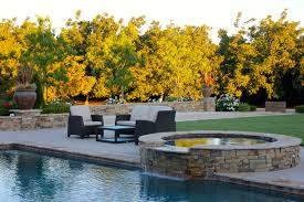 backyard resort michael glassman u0026 associates