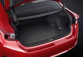lexus is300h boot liner lexus rc coupe review 2015 parkers