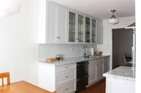 kitchen ikea white kitchen cabinets kitchen decor ideas simple
