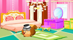 House Design Games App Princess Room Decoration Android Apps On Google Play