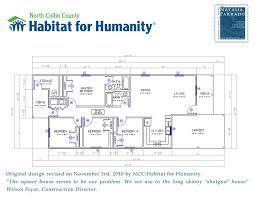 habitat for humanity house floor plans house design volunteering in habitat for humanity natalia parrado