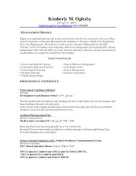 sample medical sales resume coaching resume sample free resume example and writing download sample resume of bus and coach resume coaching resumes