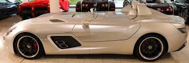 lexus lfa for sale rhd mercedes benz slr stirling moss for sale cars