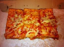 Pizza Barn Mehoopany Pa Nepa Pizza Review Maroni U0027s Pizza House West Scranton Pa Old