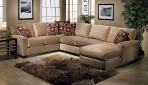 Discounted Living Room Sets - living room captivating living room furniture sales cheap