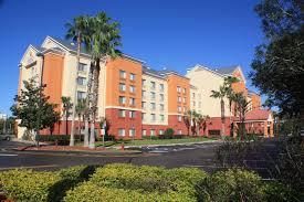 Orlando Florida Comfort Inn Comfort Inn Universal Studios Area Orlando Fl Booking Com