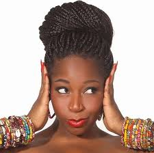 can crochet braids damage your hair i have always wonder if braids with damage my natural hair under