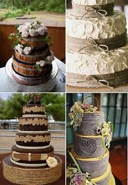 country themed wedding wedding cake wedding cakes country themed wedding cakes unique