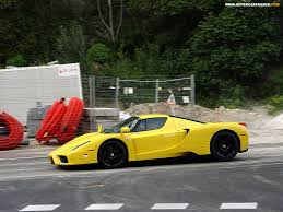 lexus dealership victorville ca the yellow car thread lexus is forum