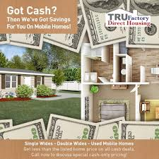 mobile homes for less save on san antonio mobile homes tru factory direct