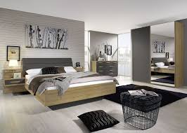 home interior products for sale rauch cathy bedroom furniture for sale ramsdens home interiors