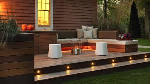 budget friendly patio design ideas modern backyard patio design