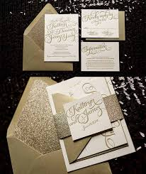 expensive wedding invitations 9 expensive wedding cards to announce your royal union