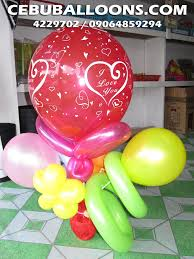 balloon delivery new jersey budget happy balloon bouquet 45 balloons and more