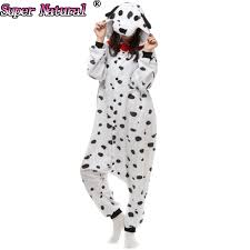 Dalmatian Costume Dalmatian Costume Reviews Online Shopping Dalmatian