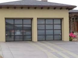porte box auto get a great deal on a garage door in canada garden patio