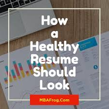 resume sles for engineering students freshers zee yuva latest mba frog a blog on distance learning mba india