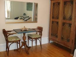 chambre a louer a chambre à louer gîtes touristiques montréal plateau mont royal