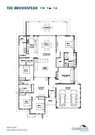 blueprint for homes 33 best generation ranch home plan series images on